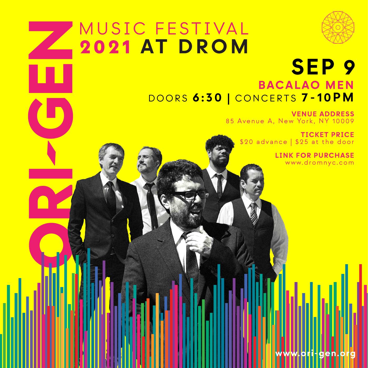 ORI-GEN-MUSICFest2021-FB-IG-BacalaoMen