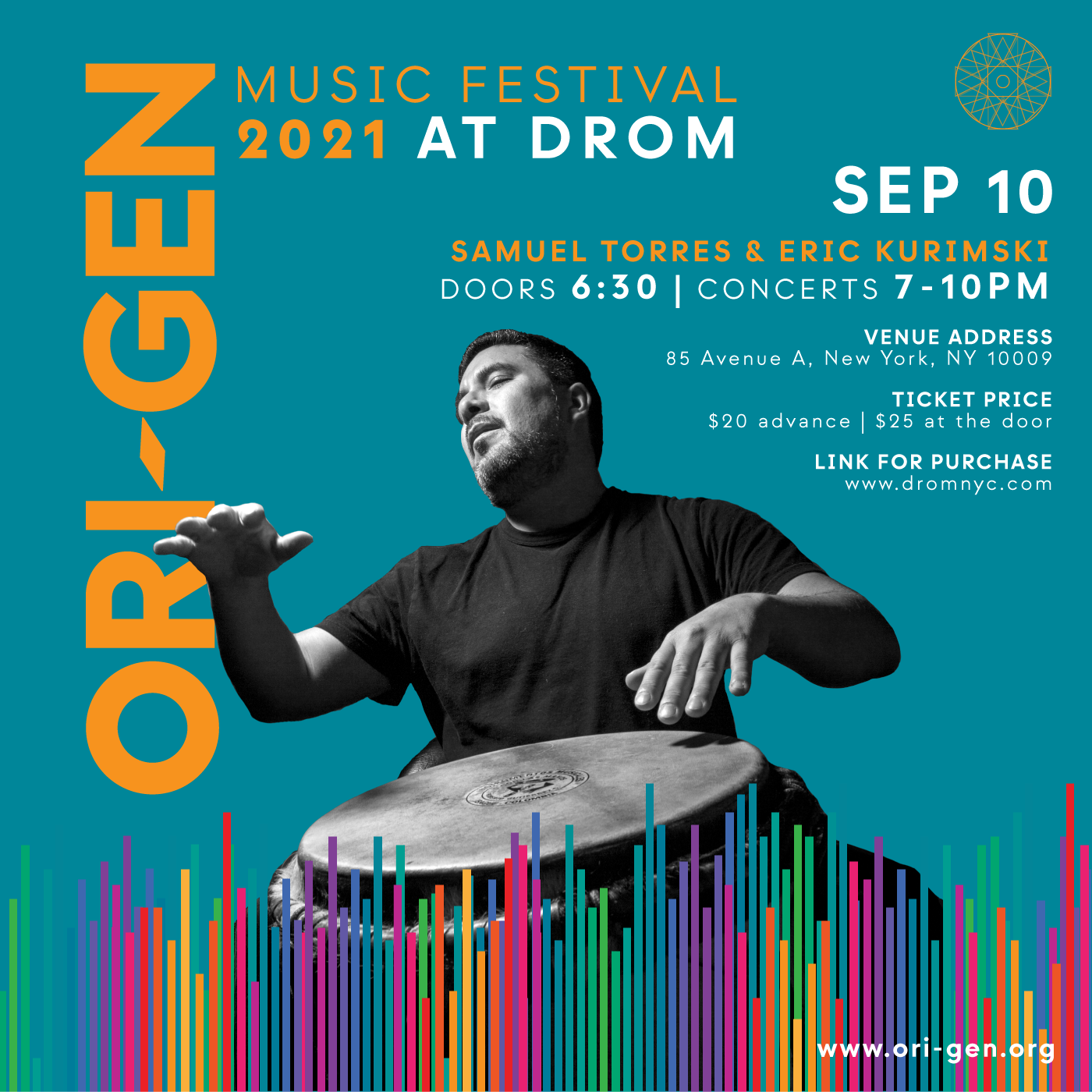 ORI-GEN-MUSICFest2021-FB-IG-SamuelTorres