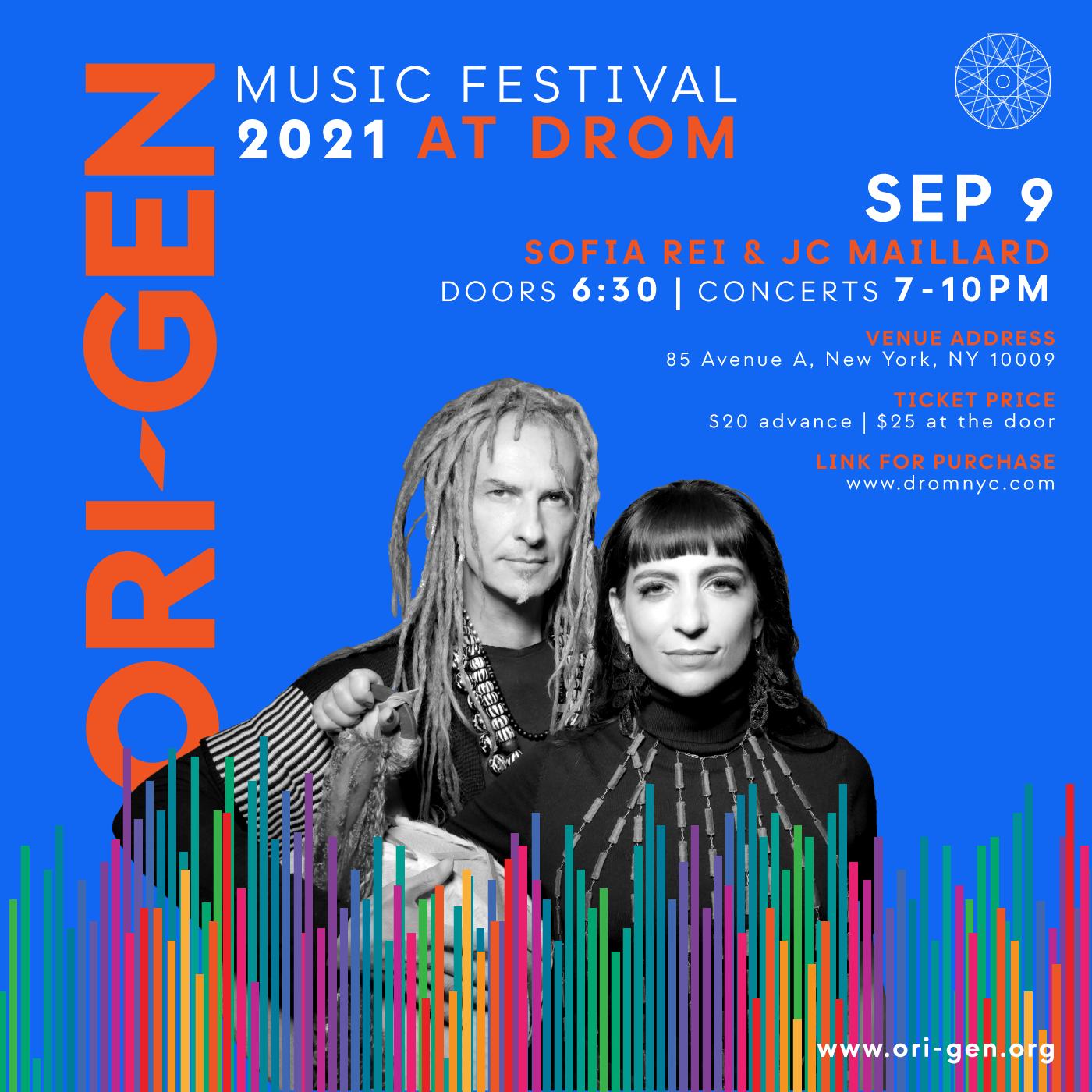 ORI-GEN-MUSICFest2021-FB-IG-SofiaRei